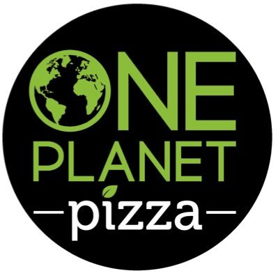 one planet - Partnerships & Sponsors